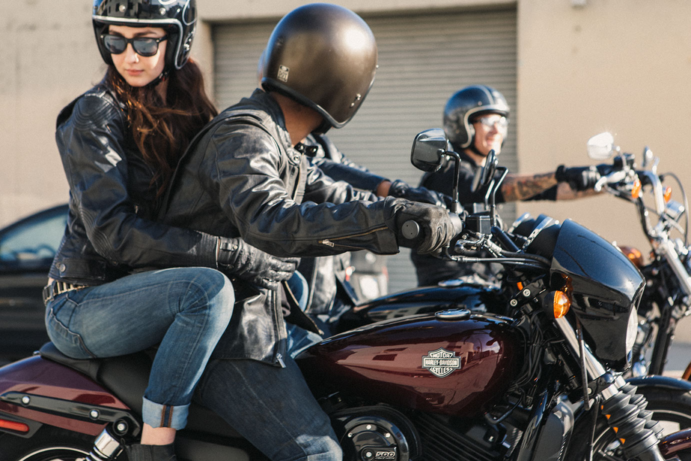 HARLEY_DAVIDSON_SHOT_10_RIDING_SHOT-0040