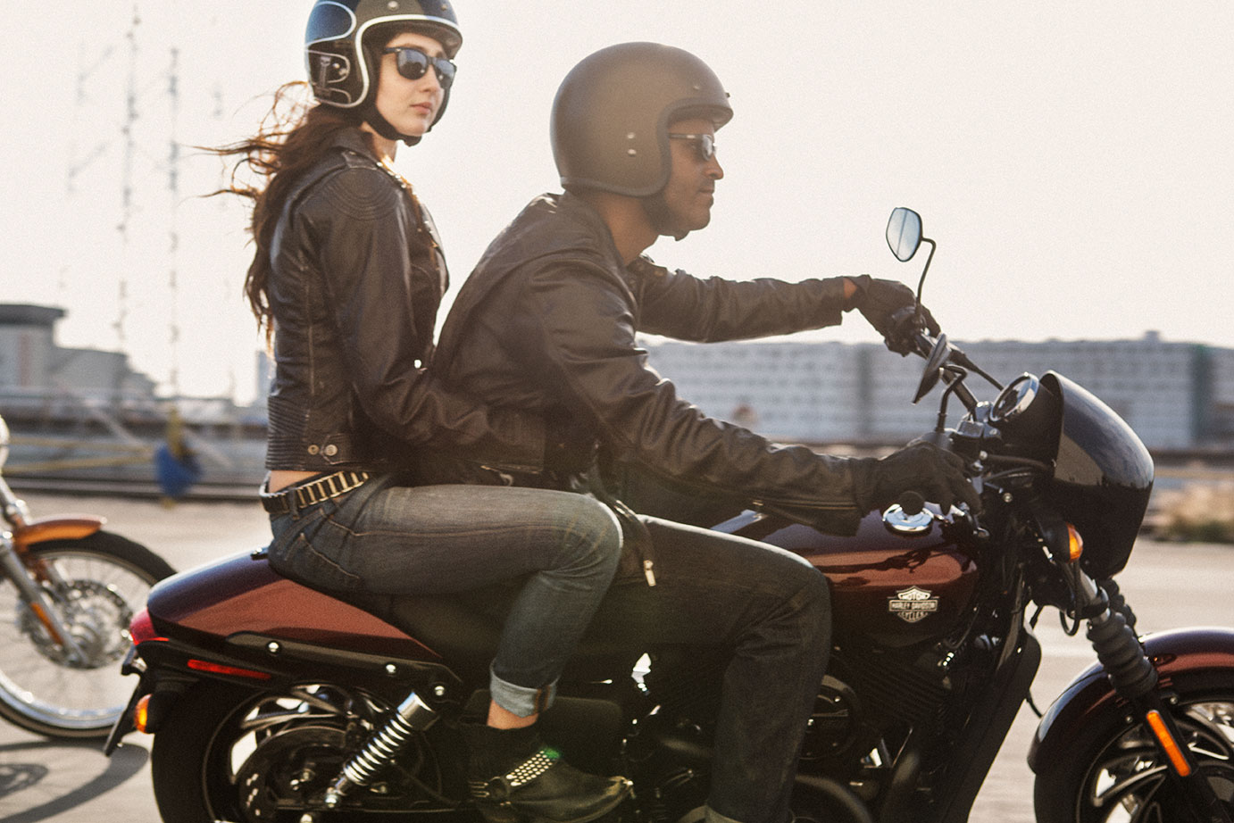 HARLEY_DAVIDSON_SHOT_10_RIDING_SHOT-0190